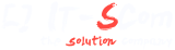 IT-SCom Logo